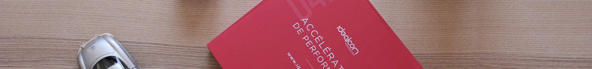 brochure idealcom